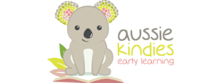 Aussie Kindies Woy Woy